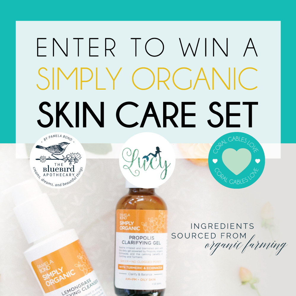 Square-Simply-Organic-Giveaway