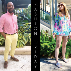 Fashion-Friday-Spring-Trends-Coral-Gables