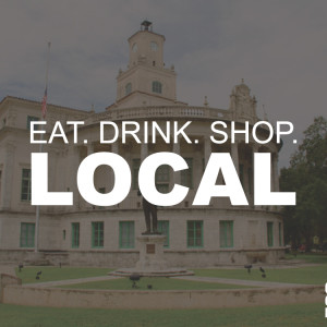 Eat-Drink-Shop-Local-Coral-Gables