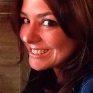 Stacy Moya